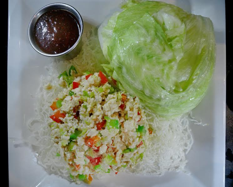 Shun\'s Kitchen, Boston, MA | Asian Restaurant | GoingOut