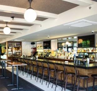 GoingOut.com: Trophy Room - 26 Chandler Street, Boston, MA 02116