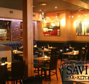 Savin Bar And Kitchen, Dorchester, MA | Bar & Restaurant | GoingOut