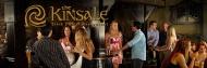 The Kinsale
