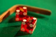 Twin River Casino - RI