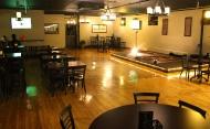 Legion Bowl & Billiards / Pub on Park