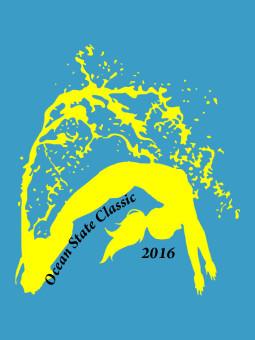 Goingout Com Twin River Event Center Event Ocean State