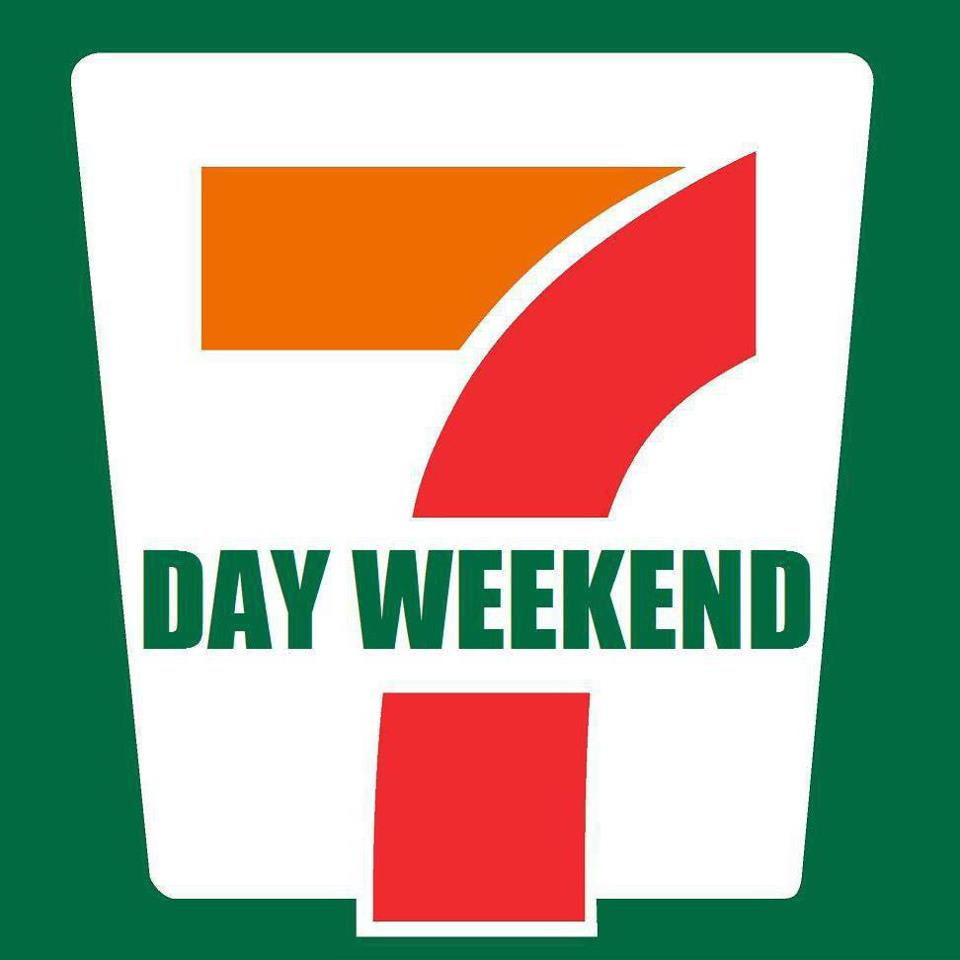 Ri ra irish pub event 7 day weekend for 50 exchange terrace providence ri