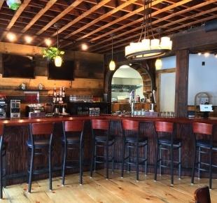 Goingout Com Milestone Kitchen Amp Bar 1106 Pontiac