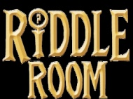 The Riddle Room Escape Game