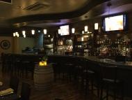Tavolo Wine Bar - Atwells Ave