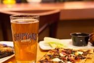 Shipyard Pub