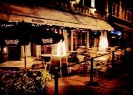 Bravo Brasserie Restaurant