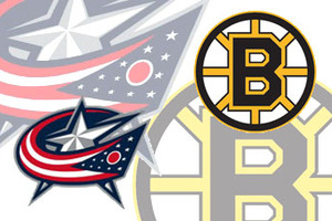 Need to Know: Game 5 | Bruins vs. Blue Jackets | NHL.com