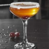Bar Louie - Providence