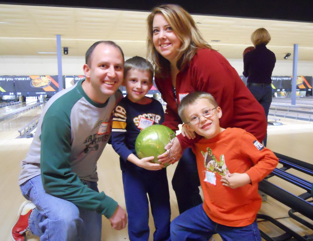 Kids Bowl Free Contact Phone Number