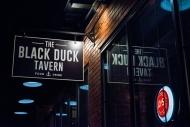 Black Duck Tavern