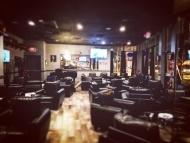 White Ash Cigar Lounge