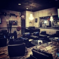 White Ash Cigar Lounge