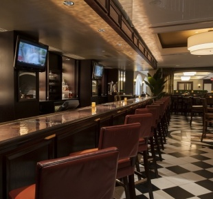 Check these Amazing Kitchen Bar Providence Ri Pictures ...