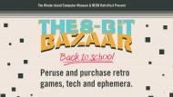 Free Play Bar & Arcade