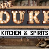 The Duke Kitchen & Spirits