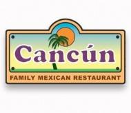 Cancun Family Mexican Restaurant Johnston Ri