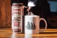 Narragansett Brewing Co.