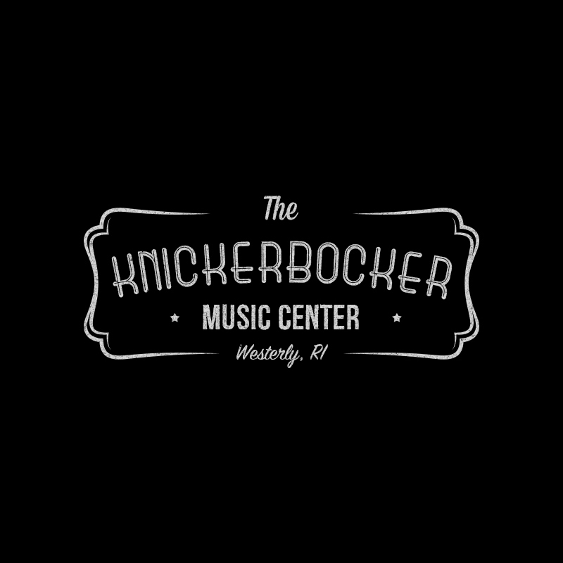 Knickerbocker Cafe Westerly Ri Seafood Restaurant Goingout