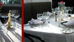 Diego S Restaurant Week Newport Ri