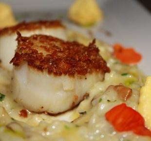 Ella S Restaurant Westerly Rhode Island