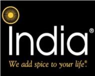 Rasoi Indian Restaurant Providence