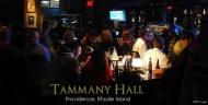 Tammany Hall Pub & Parlor