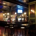 Congress Tavern