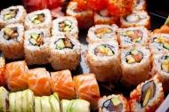 Nami Sushi & Steakhouse